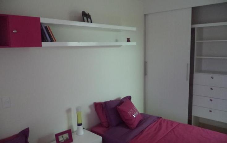 Foto de casa en venta en avenida mexico nonumber, primavera, puerto vallarta, jalisco, 1037865 No. 08