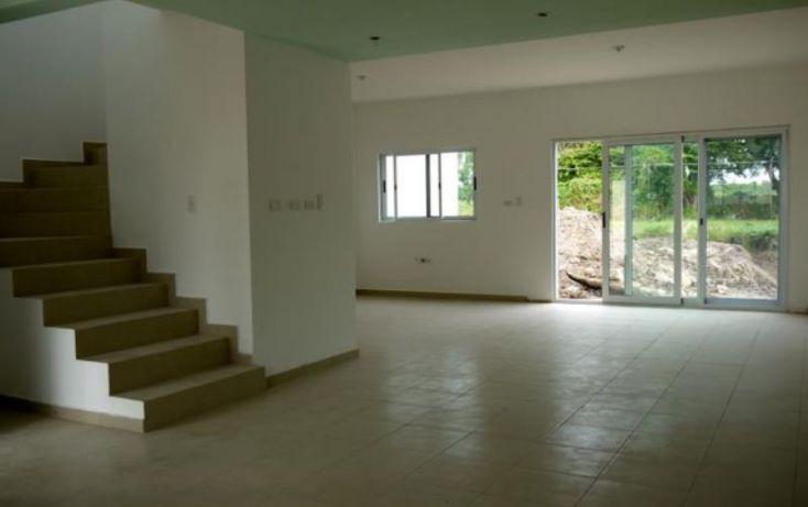 Foto de casa en venta en avenida mexico, nuevo vallarta, bahía de banderas, nayarit, 1629932 no 03