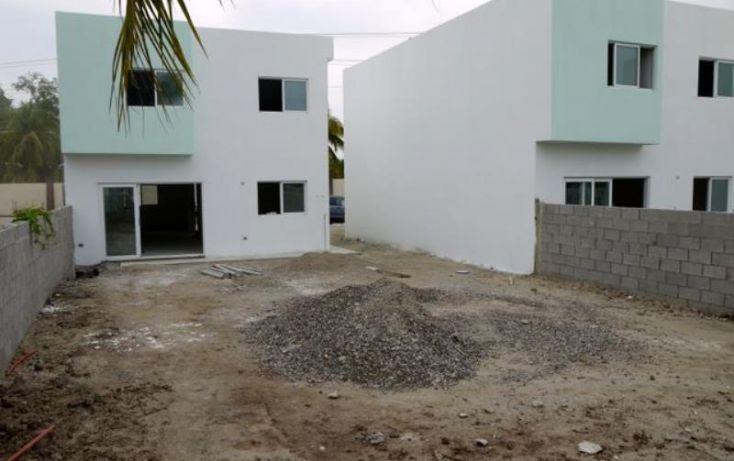 Foto de casa en venta en avenida mexico, nuevo vallarta, bahía de banderas, nayarit, 1629932 no 04