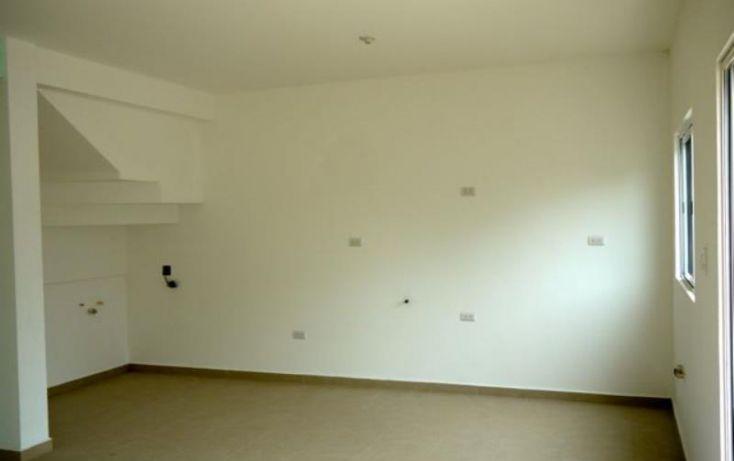 Foto de casa en venta en avenida mexico, nuevo vallarta, bahía de banderas, nayarit, 1629932 no 06