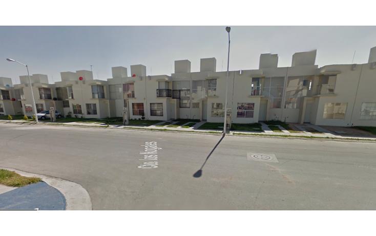 Foto de casa en venta en  , avenida méxico, san luis potosí, san luis potosí, 1852546 No. 01