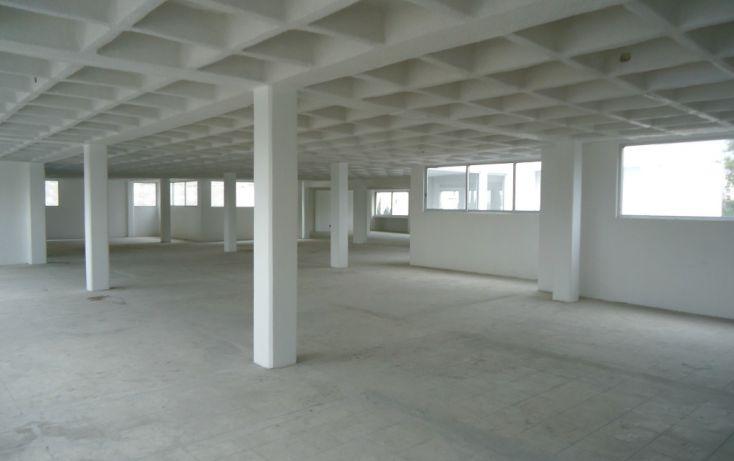 Foto de edificio en venta en avenida méxico tacuba 815, tacuba, miguel hidalgo, df, 1705652 no 01