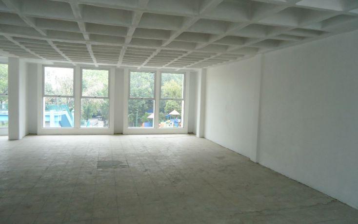 Foto de edificio en venta en avenida méxico tacuba 815, tacuba, miguel hidalgo, df, 1705652 no 02
