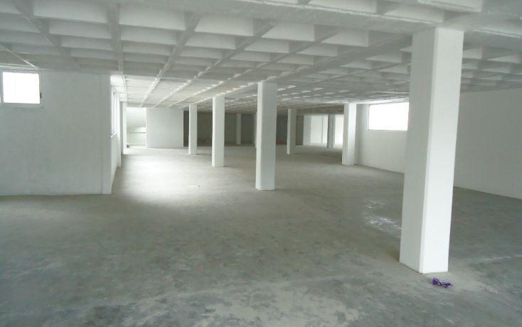 Foto de edificio en venta en avenida méxico tacuba 815, tacuba, miguel hidalgo, df, 1705652 no 04