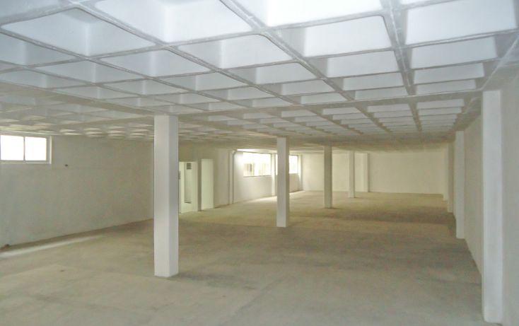 Foto de edificio en venta en avenida méxico tacuba 815, tacuba, miguel hidalgo, df, 1705652 no 13
