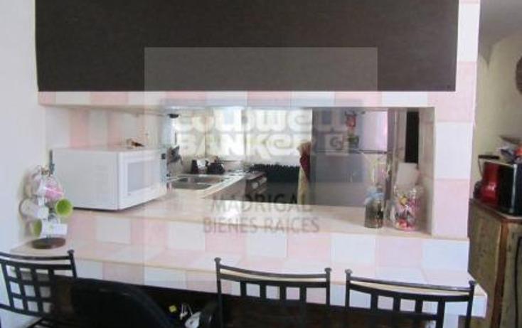 Foto de casa en venta en avenida méxico-tulyehualco 1577 , los mirasoles, iztapalapa, distrito federal, 1849986 No. 04