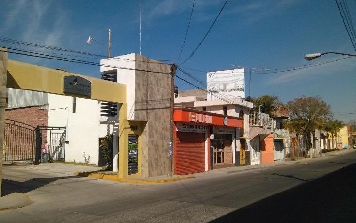 Foto de local en venta en avenida michoacán , ciudad del sol, la piedad, michoacán de ocampo, 2003730 No. 01