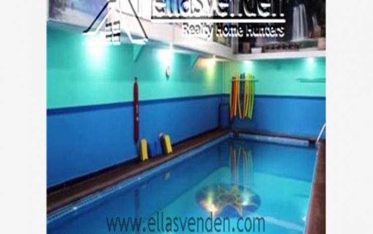 Foto de local en venta en avenida miguel aleman 1309, san rafael, guadalupe, nuevo león, 855797 no 05