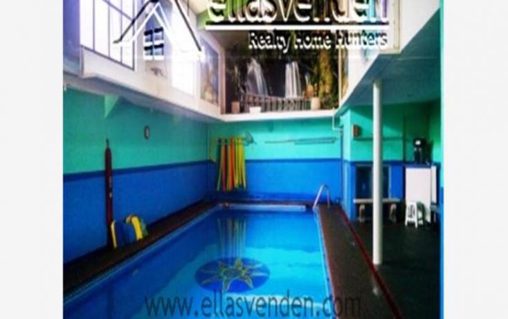 Foto de local en venta en avenida miguel aleman 1309, san rafael, guadalupe, nuevo león, 855797 no 06