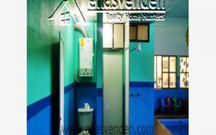Foto de local en venta en avenida miguel aleman 1309, san rafael, guadalupe, nuevo león, 855797 no 07