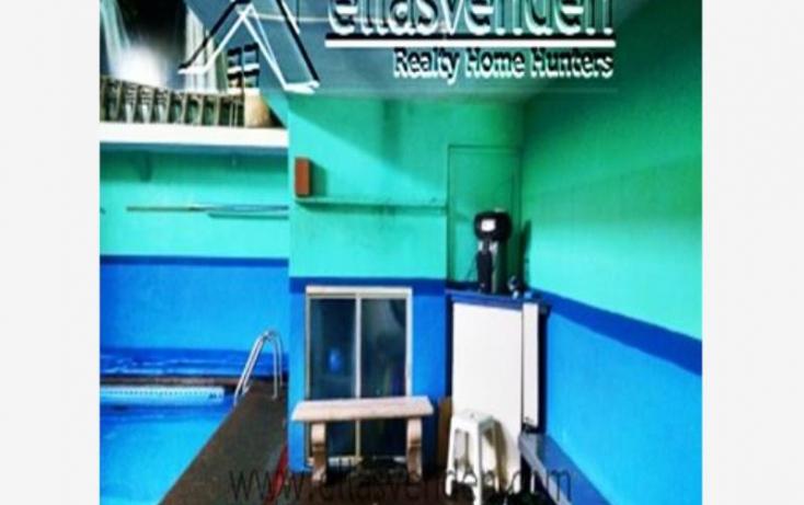 Foto de local en venta en avenida miguel aleman 1309, san rafael, guadalupe, nuevo león, 855797 no 08
