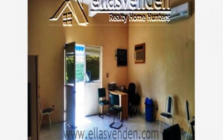 Foto de local en venta en avenida miguel aleman 1309, san rafael, guadalupe, nuevo león, 855797 no 12