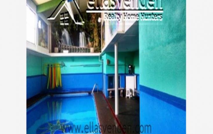 Foto de local en renta en avenida miguel aleman 1309, san rafael, guadalupe, nuevo león, 855849 no 08