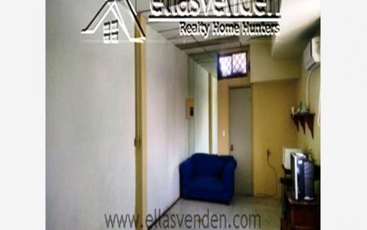 Foto de local en renta en avenida miguel aleman 1309, san rafael, guadalupe, nuevo león, 855849 no 16