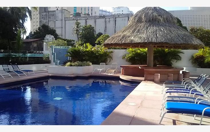 Foto de departamento en venta en avenida miguel aleman 56, club deportivo, acapulco de ju?rez, guerrero, 1974594 No. 14