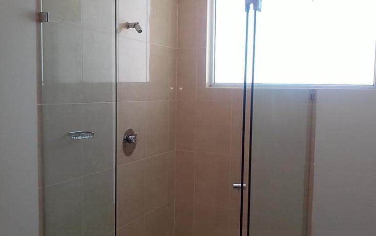 Foto de departamento en venta en avenida miguel de la madrid 0, terzetto, aguascalientes, aguascalientes, 1628402 No. 17