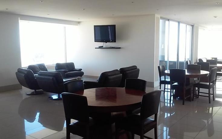 Foto de departamento en venta en avenida miguel de la madrid 0, terzetto, aguascalientes, aguascalientes, 1628412 No. 03