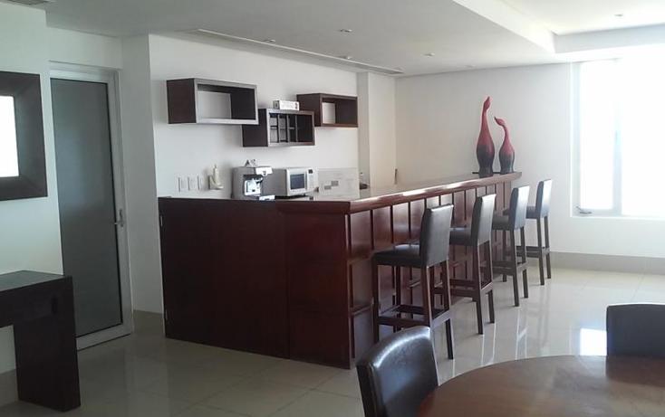 Foto de departamento en venta en avenida miguel de la madrid 0, terzetto, aguascalientes, aguascalientes, 1628412 No. 08