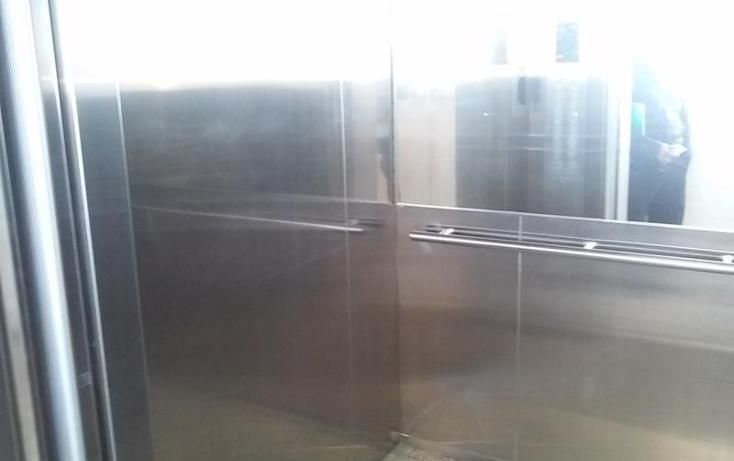 Foto de departamento en venta en avenida miguel de la madrid 0, terzetto, aguascalientes, aguascalientes, 1628412 No. 11