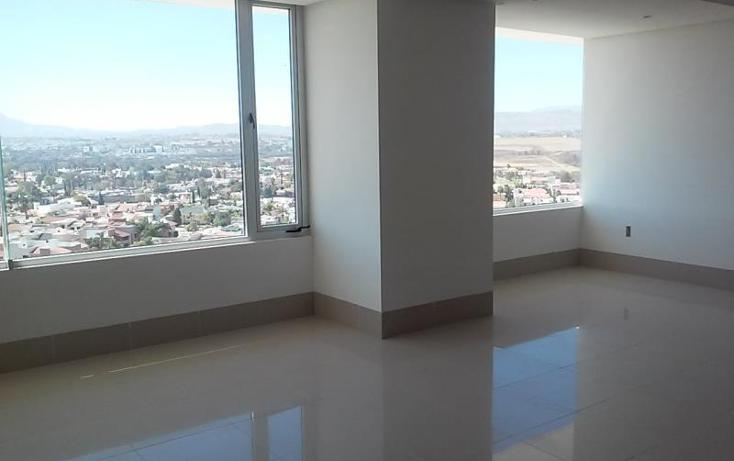 Foto de departamento en venta en avenida miguel de la madrid 0, terzetto, aguascalientes, aguascalientes, 1628412 No. 13