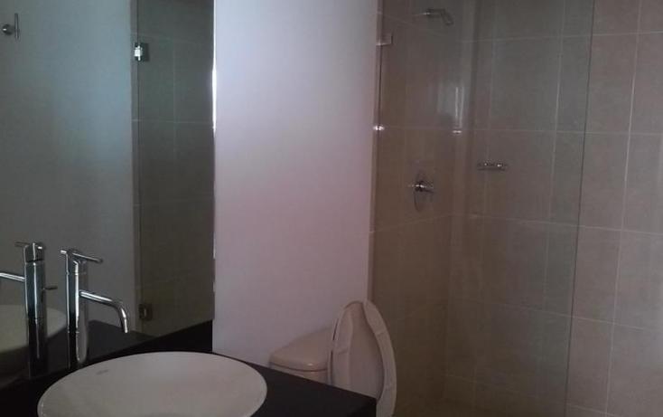 Foto de departamento en venta en avenida miguel de la madrid 0, terzetto, aguascalientes, aguascalientes, 1628412 No. 15