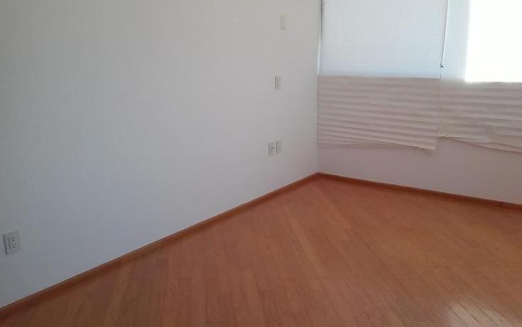 Foto de departamento en venta en avenida miguel de la madrid 0, terzetto, aguascalientes, aguascalientes, 1628412 No. 16