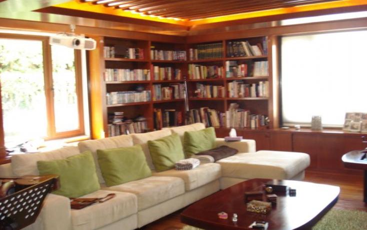 Foto de casa en venta en avenida miguel hidalgo 1000, cañada honda, ocoyoacac, estado de méxico, 779491 no 01