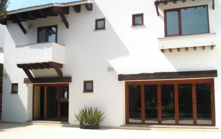 Foto de casa en venta en avenida miguel hidalgo 1000, cañada honda, ocoyoacac, estado de méxico, 779491 no 04