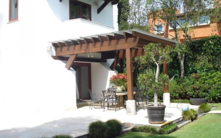 Foto de casa en venta en avenida miguel hidalgo 1000, cañada honda, ocoyoacac, estado de méxico, 779491 no 06