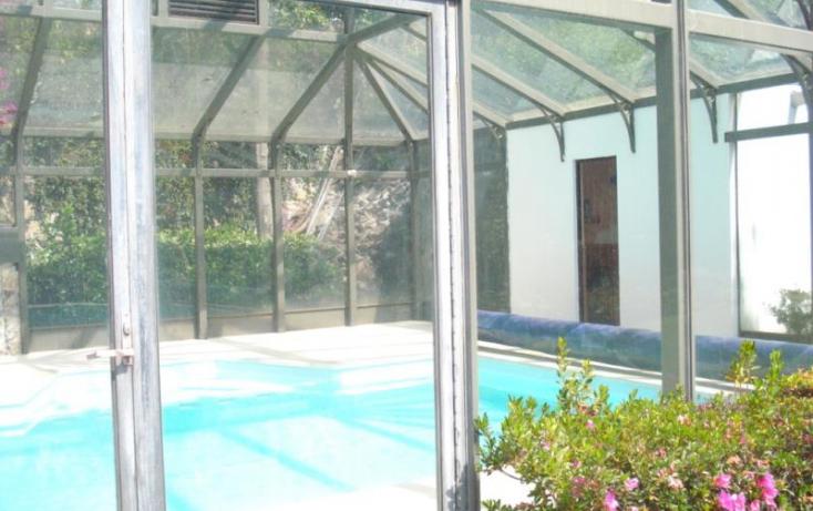 Foto de casa en venta en avenida miguel hidalgo 1000, cañada honda, ocoyoacac, estado de méxico, 779491 no 08