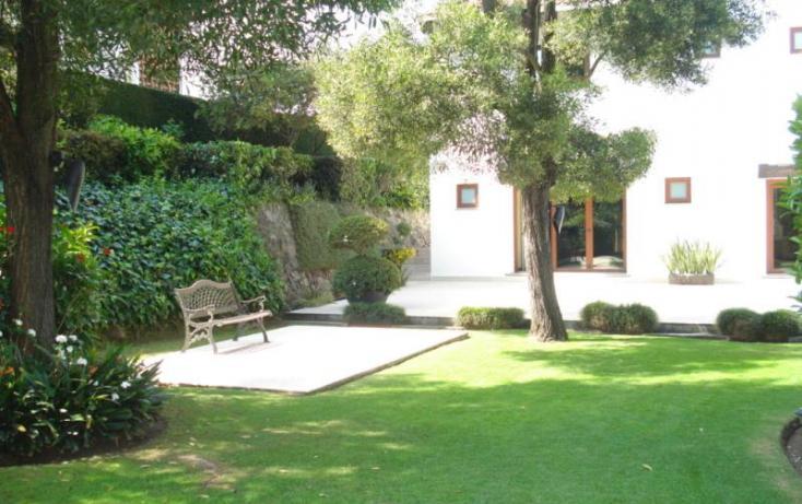Foto de casa en venta en avenida miguel hidalgo 1000, cañada honda, ocoyoacac, estado de méxico, 779491 no 09
