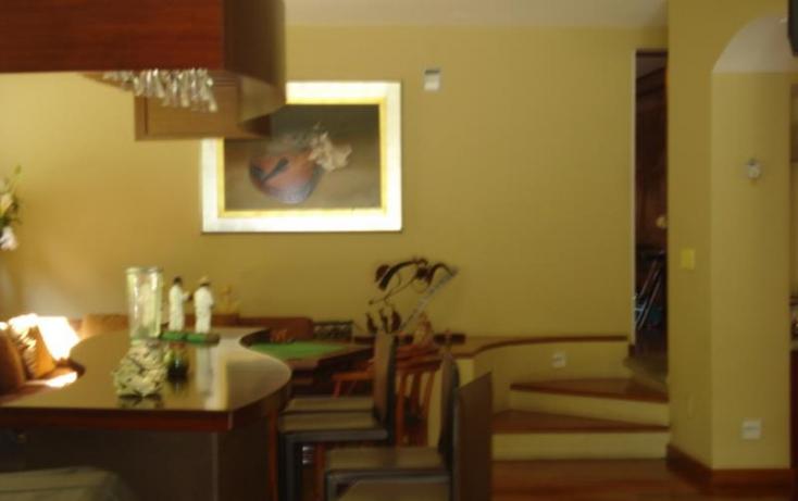 Foto de casa en venta en avenida miguel hidalgo 1000, cañada honda, ocoyoacac, estado de méxico, 779491 no 10