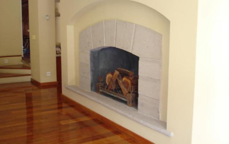 Foto de casa en venta en avenida miguel hidalgo 1000, cañada honda, ocoyoacac, estado de méxico, 779491 no 11