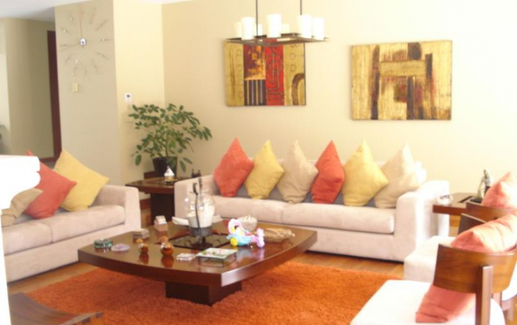 Foto de casa en venta en avenida miguel hidalgo 1000, cañada honda, ocoyoacac, estado de méxico, 779491 no 12