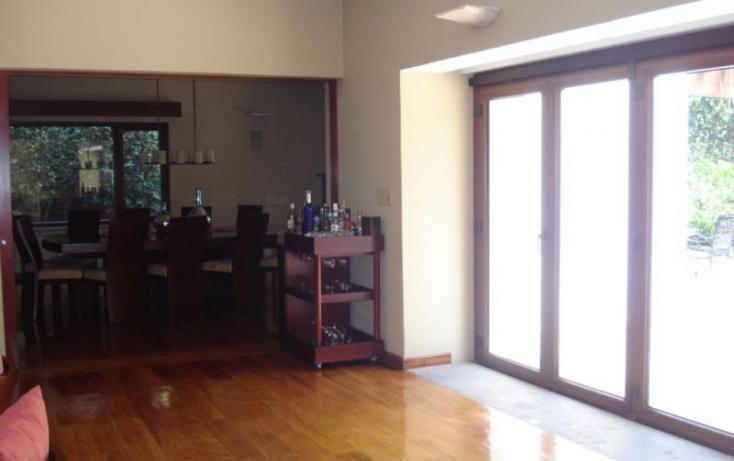 Foto de casa en venta en avenida miguel hidalgo 1000, cañada honda, ocoyoacac, estado de méxico, 779491 no 13