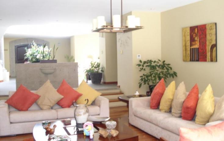 Foto de casa en venta en avenida miguel hidalgo 1000, cañada honda, ocoyoacac, estado de méxico, 779491 no 14
