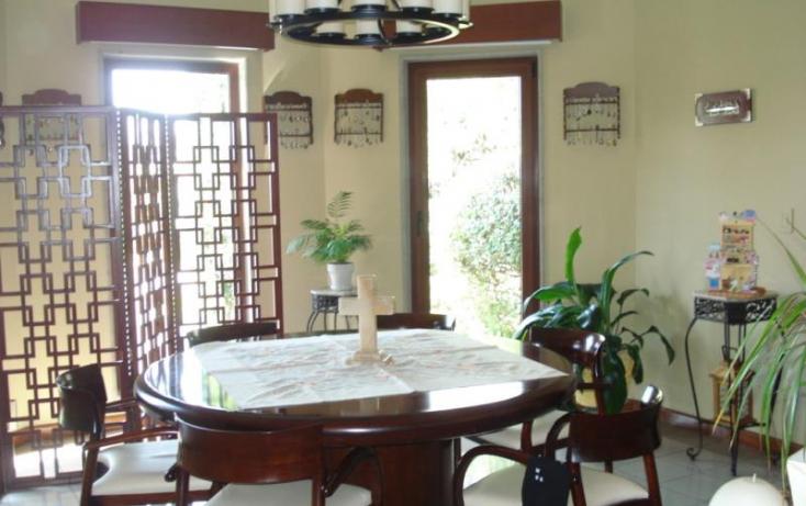 Foto de casa en venta en avenida miguel hidalgo 1000, cañada honda, ocoyoacac, estado de méxico, 779491 no 19