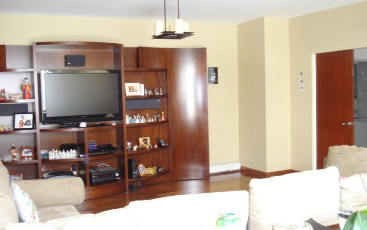 Foto de casa en venta en avenida miguel hidalgo 1000, cañada honda, ocoyoacac, estado de méxico, 779491 no 20
