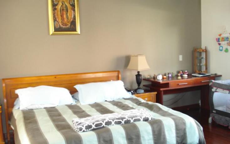 Foto de casa en venta en avenida miguel hidalgo 1000, cañada honda, ocoyoacac, estado de méxico, 779491 no 21