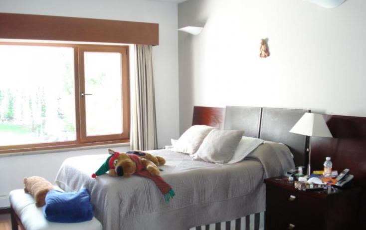 Foto de casa en venta en avenida miguel hidalgo 1000, cañada honda, ocoyoacac, estado de méxico, 779491 no 24