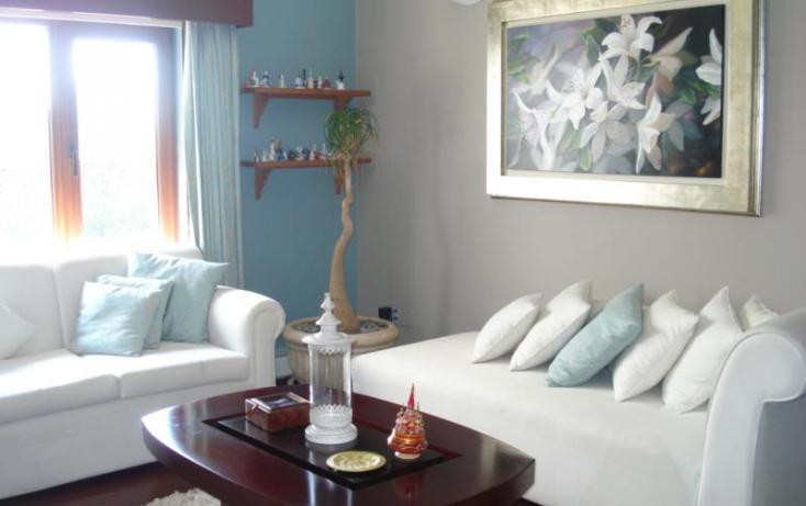 Foto de casa en venta en avenida miguel hidalgo 1000, cañada honda, ocoyoacac, estado de méxico, 779491 no 28