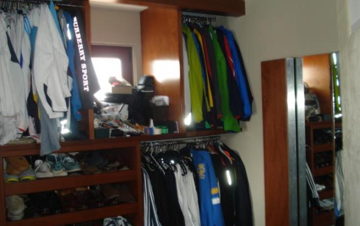Foto de casa en venta en avenida miguel hidalgo 1000, cañada honda, ocoyoacac, estado de méxico, 779491 no 31
