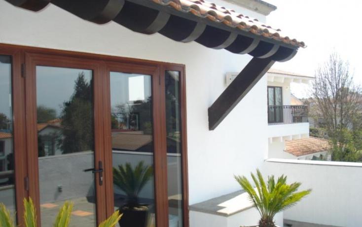 Foto de casa en venta en avenida miguel hidalgo 1000, cañada honda, ocoyoacac, estado de méxico, 779491 no 33