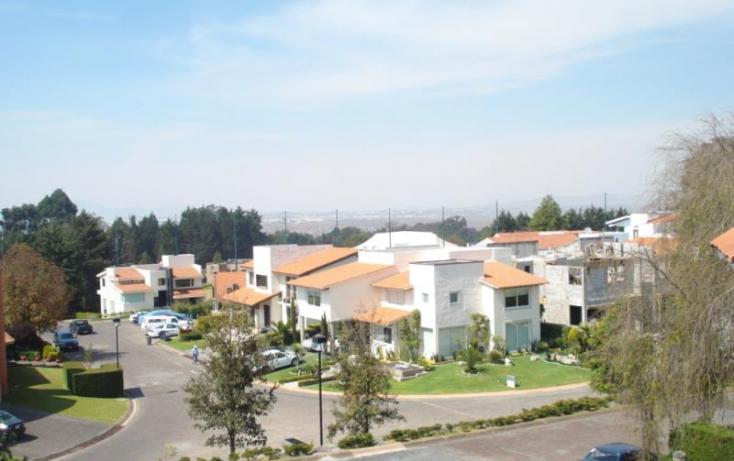 Foto de casa en venta en avenida miguel hidalgo 1000, cañada honda, ocoyoacac, estado de méxico, 779491 no 34