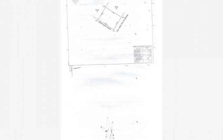 Foto de terreno habitacional en venta en avenida miguel hidalgo 129, independencia, puerto vallarta, jalisco, 1590058 no 04
