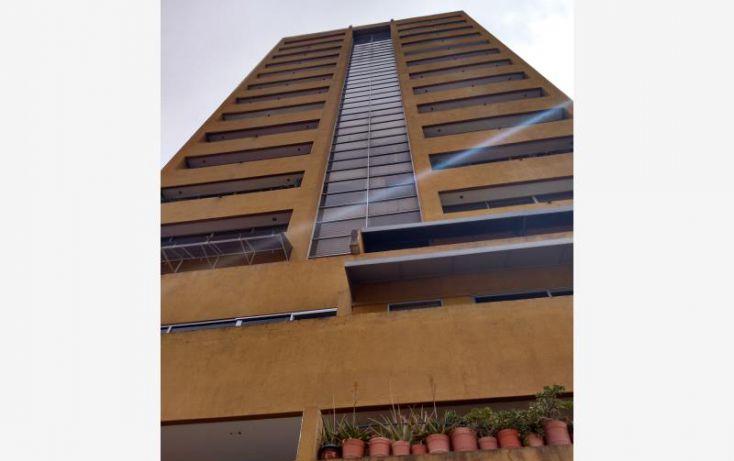Foto de departamento en venta en avenida miguel hidalgo 1830, ladrón de guevara, guadalajara, jalisco, 1711964 no 01
