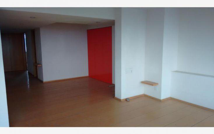 Foto de departamento en venta en avenida miguel hidalgo 1830, ladrón de guevara, guadalajara, jalisco, 1711964 no 06