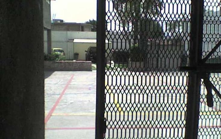 Foto de edificio en venta en  32, san mateo tecoloapan, atizapán de zaragoza, méxico, 1734538 No. 12