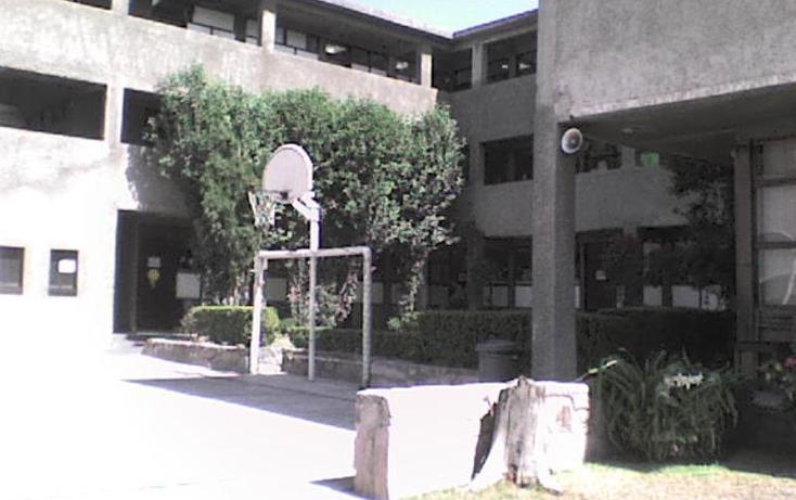 Foto de edificio en venta en  32, san mateo tecoloapan, atizapán de zaragoza, méxico, 1734538 No. 15