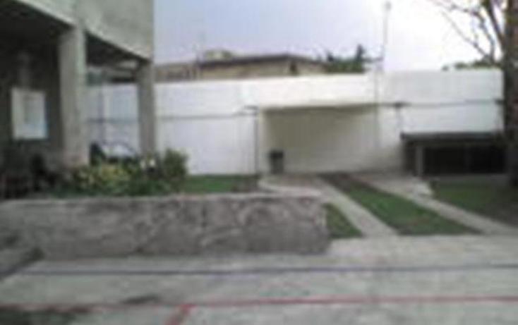 Foto de edificio en venta en  32, san mateo tecoloapan, atizapán de zaragoza, méxico, 1734538 No. 16